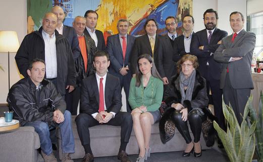 palibex-reunion-directivos-gerentes