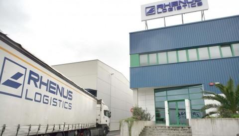 rhenus-logistics-sede