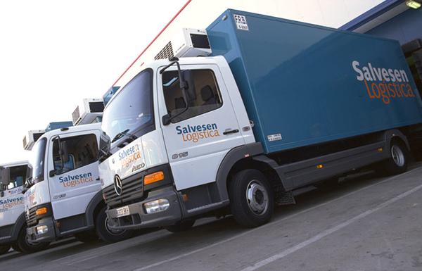 salvesen-logistica-flota-camiones
