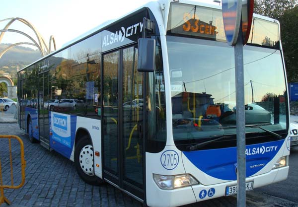 santander-autobus-mercedes-citaro