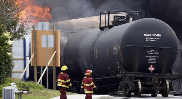 seguridad-ferrocarril-petroleo