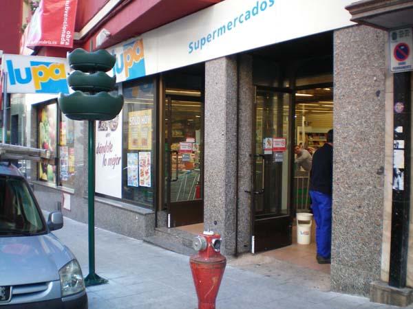 supermercados-lupa