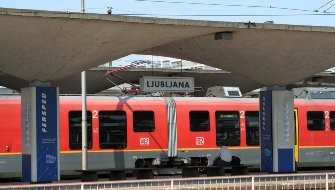 tren-eslovenia
