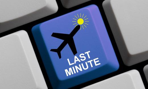 viajes-online-eurocamara