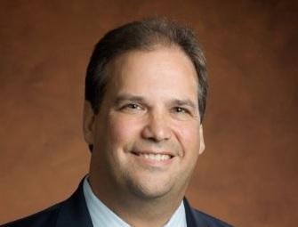 Fred Boehler nombrado nuevo presidente de Americold