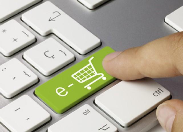 eBay Enterprise abrirá nuevo centro de cumplimiento en Canadá
