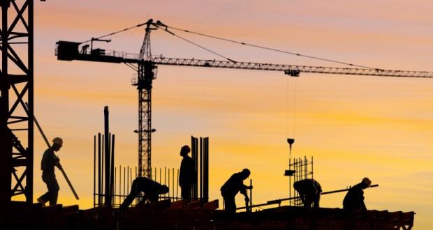 El sector no manufacturero sigue creciendo en EEUU