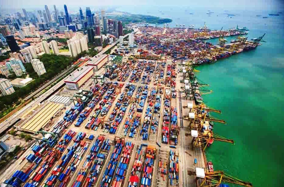 MPA suspende su acuerdo con Coteam Petroleum Trading