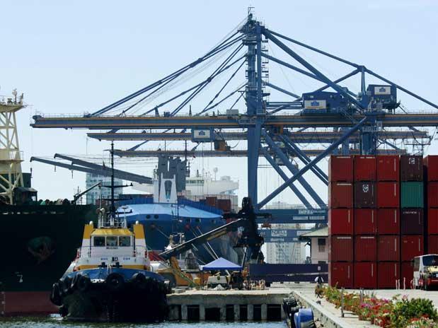 Kuehne + Nagel sigue teniendo dificultades en sector marítimo