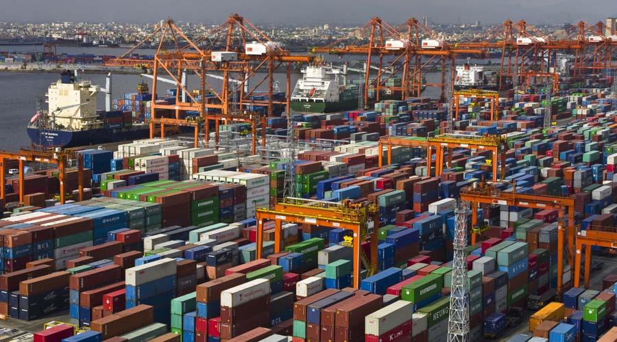 ICTSI invertirá en el puerto de Umm Qasr