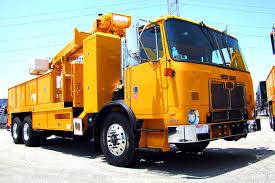Autocar Trucks retira vehículos del mercado