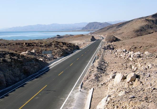 California se plantea retrasar la aplicación de normativa ecológica