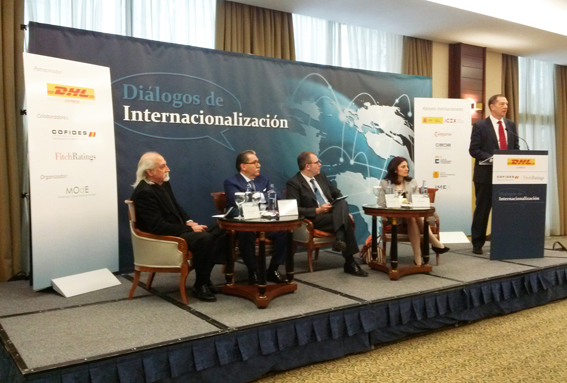 DHL-Dialogos-de-internacionalicion