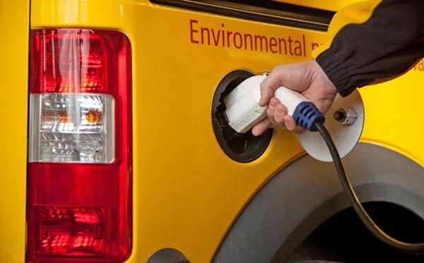 DHL-eficiencia-carbono