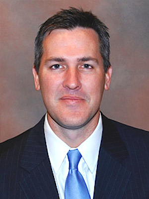 Danny Loe nuevo vicepresidente de Arkansas Best Corporation