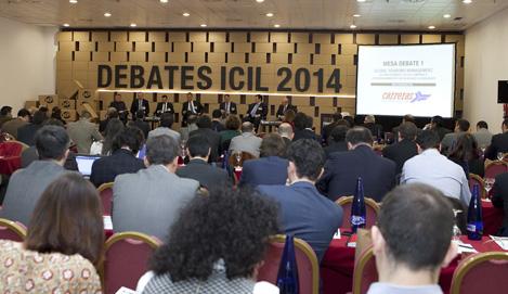 Debates-ICIL-planes-contingencia