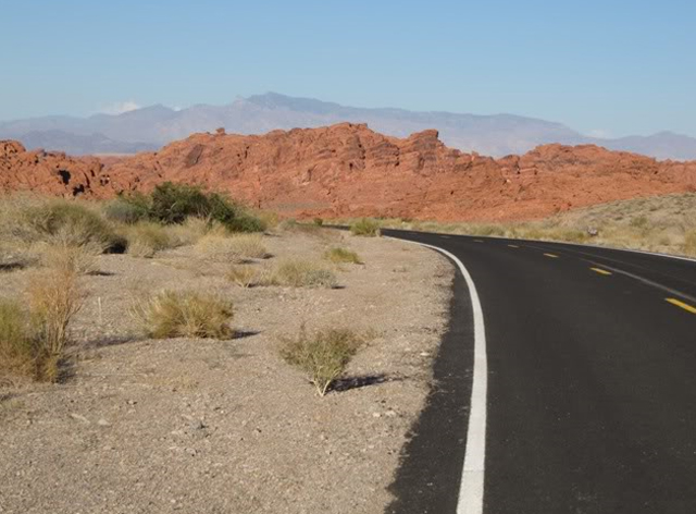 Gobierno estadounidense confía en la aprobación de nueva ley de transporte