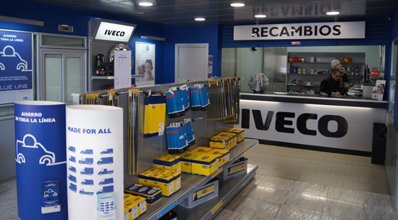Iveco-image-tienda-recambios