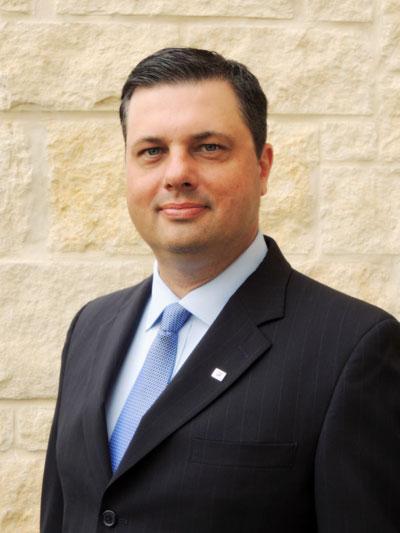 John Boynton nuevo presidente de Bridgestone Commercial Solutions