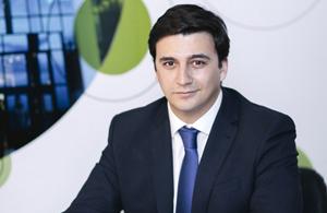 Miguel-Figueiredo-Sonae-Sierra