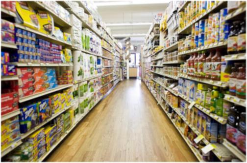 Proveedores de bienes de consumo identifican medidas de ahorro