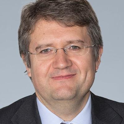 Xavier-Farres-Miebach-Consulting-directivo
