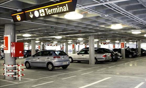 aena-aparcamientos