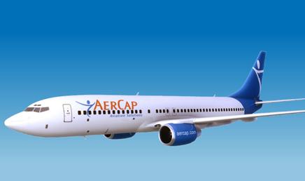 aercap-avion