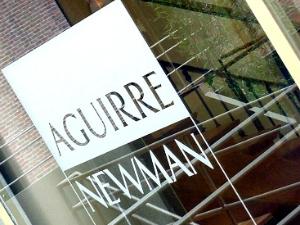 aguirre-newman-logo