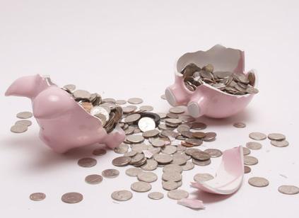 ahorro-crisis