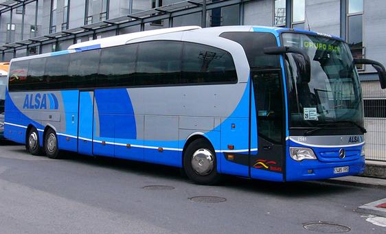 alsa-autobus