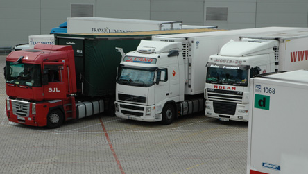 autorizaciones-transporte-CNTC-fomento