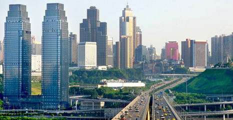china-empresas-debates-ICIL