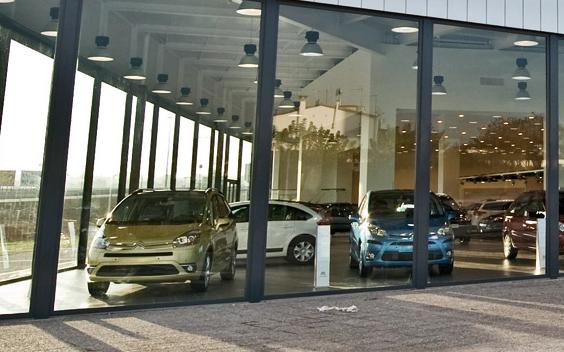 concesionario-coches