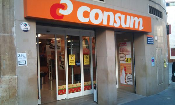 consum-supermercado