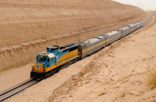 corredor-ferroviario-arabia-saudi