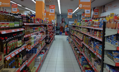 covalco-supermercado