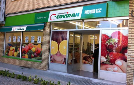 coviran-supermercado