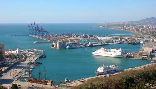 cumbre-mediterranea-puertos