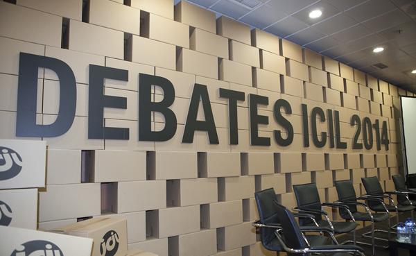 debates-icil-descentralizacion-compras