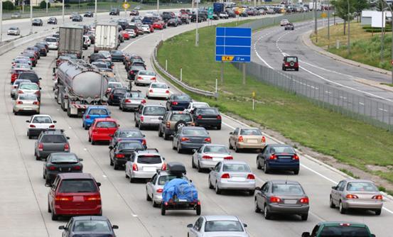 dgt-desplazamientos-carretera