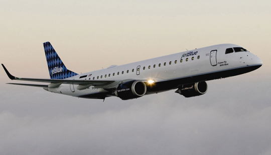 embraer-avion