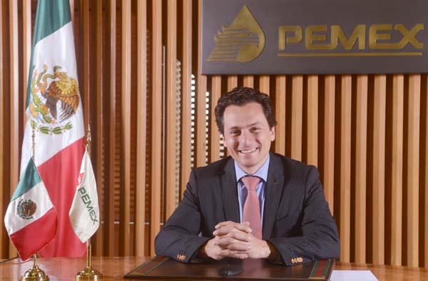 emilio-lozoya-pemex