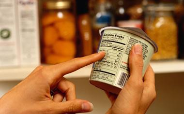 etiquetas-productos