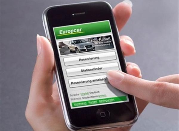 europcar-reservas-movil