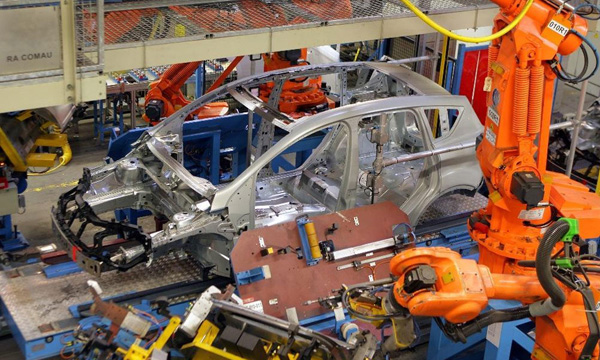 fabricacion-coche