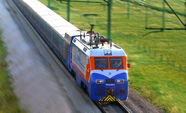 ferrocarril-kazajstan