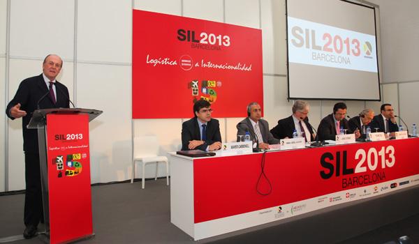 forum-mediterraneo-sil-2014