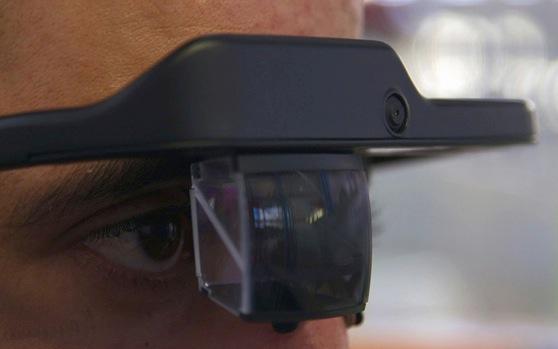 gafas-realidad-aumentada-generix
