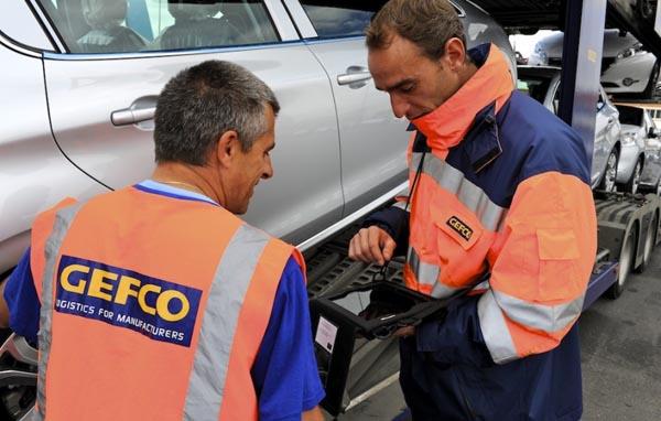gefco-aplicacion-inspecciones-vehiculos-carga
